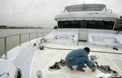 私人豪华游艇价格